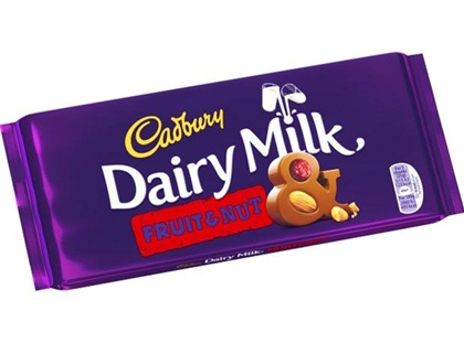 cadbury dairy milk 2 essay Chocolate and cadbury dairy milk essay cadbury agri-food sector - food prossessing and manufacture mission statement: cadbury is a brand with a long history in.